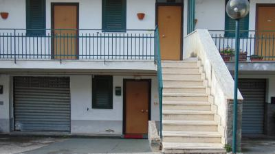 Vai alla scheda: Duplex Vendita - Sirignano (AV) - Rif. 8711