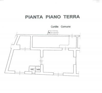 Vai alla scheda: Locale Commerciale Vendita - Afragola (NA)   Centro - Rif. 8336