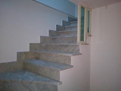 Vai alla scheda: Casa Semindipendente Vendita - Montoro (AV) - Rif. 8448