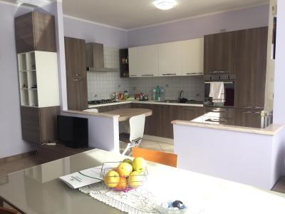 Vai alla scheda: Appartamento Vendita - Avellino (AV) - Rif. 8220