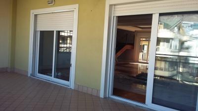 Vai alla scheda: Duplex Affitto - San Prisco (CE) | Zona Stadio - Rif. CAP 148