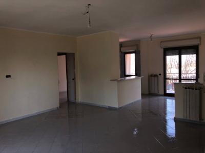 Vai alla scheda: Appartamento Vendita - Casoria (NA) - Rif. V8202