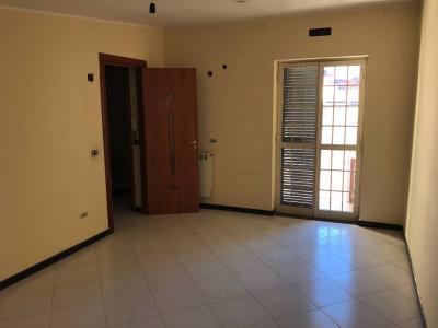 Vai alla scheda: Appartamento Vendita - Caivano (NA) - Rif. V8205