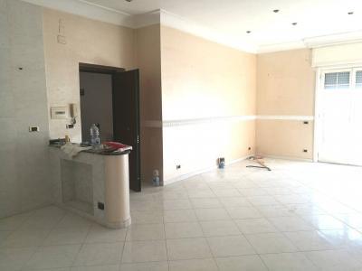 Vai alla scheda: Appartamento Affitto - Napoli (NA) | San Pietro a Patierno - Rif. V8208