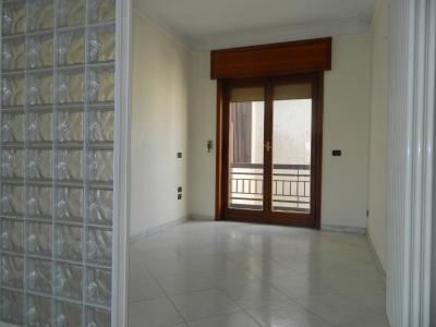 Vai alla scheda: Appartamento Vendita - Afragola (NA) | Corso Vittorio Emanuele - Rif. 8338