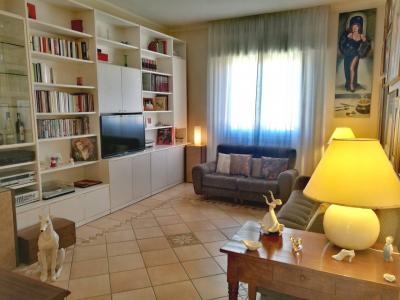 Vai alla scheda: Appartamento Vendita - Certaldo (FI) - Rif. 8673