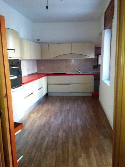 Vai alla scheda: Appartamento Affitto - Caserta (CE) | Centro - Rif. 550 vdr