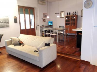 Vai alla scheda: Appartamento Vendita - Certaldo (FI) - Rif. 8414