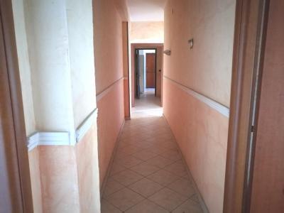 Vai alla scheda: Appartamento Affitto - Casoria (NA) | Piazza San Paolo - Rif. V8209