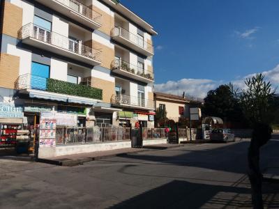 Vai alla scheda: Appartamento Vendita - Lauro (AV) - Rif. 8115