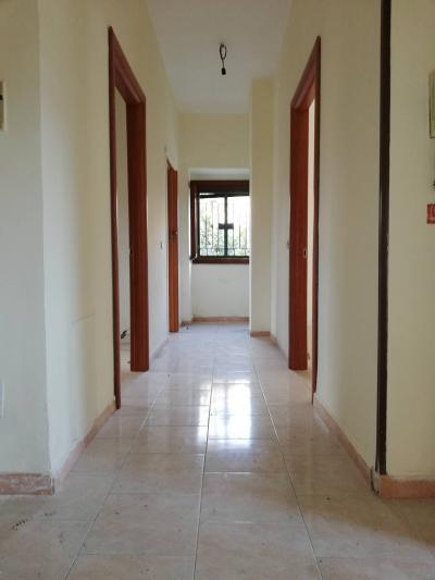 Vai alla scheda: Appartamento Vendita - Ottaviano (NA) - Rif. 8062