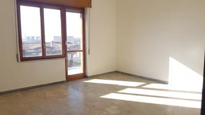 Vai alla scheda: Appartamento Vendita - Caserta (CE) | San Benedetto - Rif. 118S