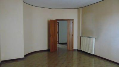 Vai alla scheda: Appartamento Affitto - Mugnano del Cardinale (AV) - Rif. 8715