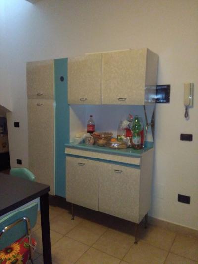 450vg appartamento in affitto a caserta centro for Affitto caserta arredato
