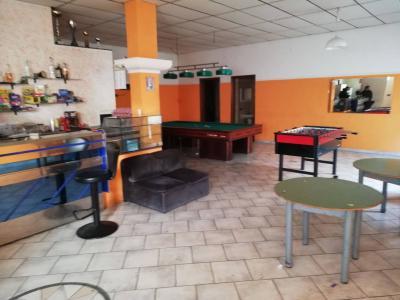 Vai alla scheda: Locale Commerciale Vendita - Mugnano del Cardinale (AV) - Rif. 8718
