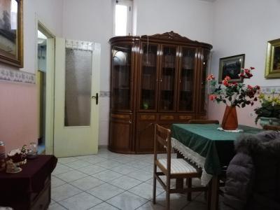 Vai alla scheda: Appartamento Affitto - Marigliano (NA) | Lausdomini - Rif. 8135
