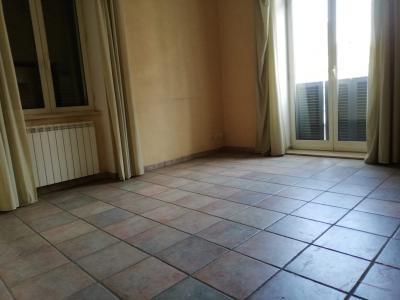 Vai alla scheda: Ufficio Affitto - Marigliano (NA) - Rif. 8136