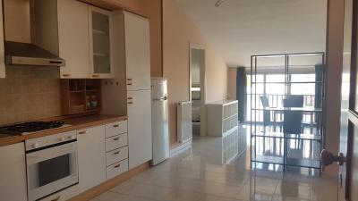 Vai alla scheda: Appartamento Vendita - Caserta (CE) | San Benedetto - Rif. 35G