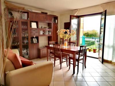 Vai alla scheda: Appartamento Vendita - Certaldo (FI) - Rif. 8485