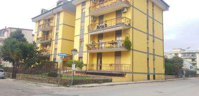 Vai alla scheda: Appartamento Vendita - Caserta (CE) | Lincoln - Rif. 120SA