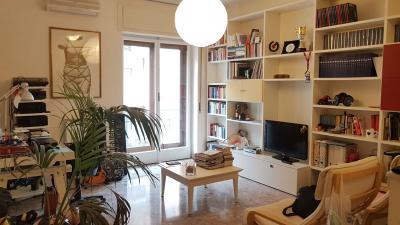 Vai alla scheda: Appartamento Vendita - Caserta (CE) | Caserta Ferrarecce - Rif. 95F