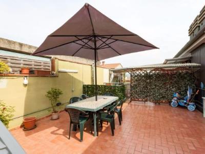 Vai alla scheda: Appartamento Vendita - San Gimignano (SI) - Rif. 8366