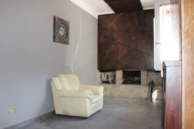 Vai alla scheda: Casa indipendente Vendita - Monteforte Irpino (AV) | Campi - Rif. 8084