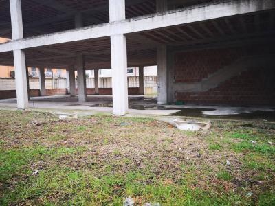 Vai alla scheda: Capannone Industriale Vendita - Casoria (NA) | Sannitica - Indipendenza - Rif. V8211