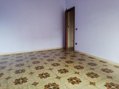 Vai alla scheda: Appartamento Affitto - Brusciano (NA) - Rif. 8139