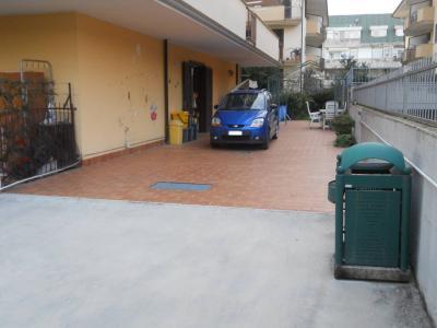 Vai alla scheda: Appartamento Vendita - Vitulazio (CE) - Rif. 85vit