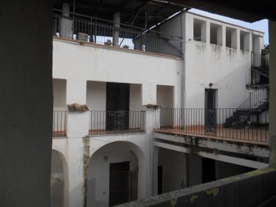 Vai alla scheda: Casa indipendente Vendita - Camigliano (CE) - Rif. 7910