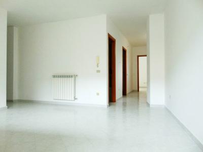 Vai alla scheda: Appartamento Vendita - Capua (CE) - Rif. 45.capua