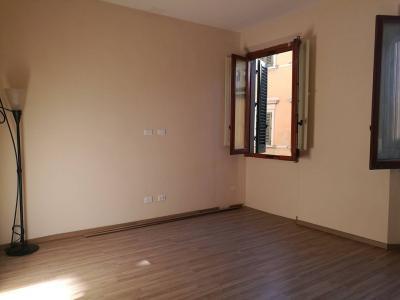 Vai alla scheda: Appartamento Vendita - Castelfiorentino (FI) - Rif. 8368