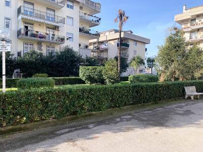 Vai alla scheda: Appartamento Vendita - San Nicola la Strada (CE) - Rif. 210C