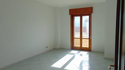 Vai alla scheda: Appartamento Affitto - Sirignano (AV) - Rif. 8710