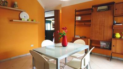 Vai alla scheda: Appartamento Vendita - San Nicola la Strada (CE) - Rif. 165M