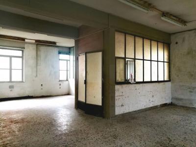 Vai alla scheda: Appartamento Vendita - Certaldo (FI) - Rif. 8671