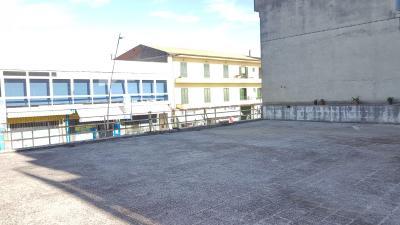 Vai alla scheda: Appartamento Vendita - Casapulla (CE) - Rif. 105C