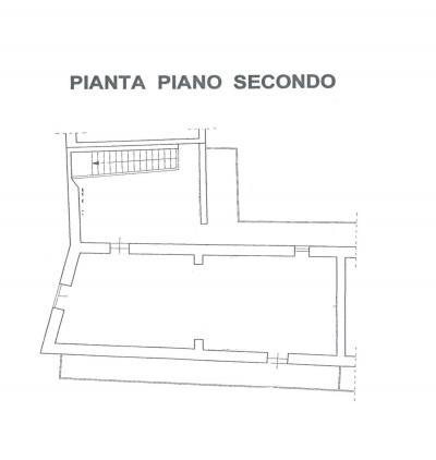 Vai alla scheda: Attico / Mansarda Vendita - Afragola (NA) | Centro - Rif. 8333
