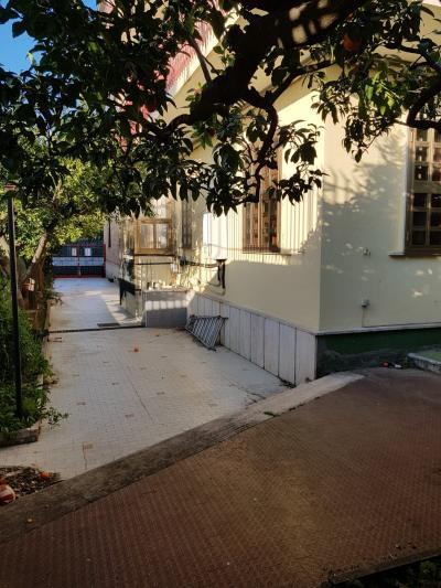 Vai alla scheda: Appartamento Affitto - Cicciano (NA) - Rif. 8348