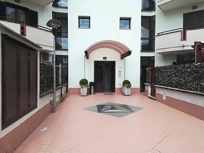 Vai alla scheda: Appartamento Vendita - Napoli (NA) | Poggioreale - Rif. V8213