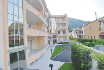 Vai alla scheda: Appartamento Vendita - Caserta (CE) | Casola - Rif. 138cas