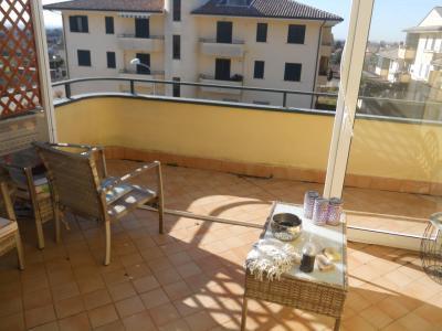 Vai alla scheda: Appartamento Vendita - Pastorano (CE) - Rif. 92PASTORANO