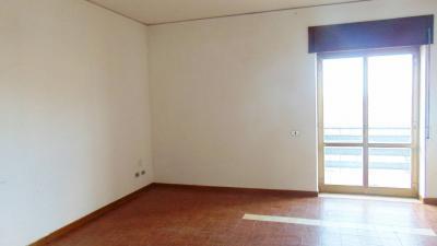 Vai alla scheda: Appartamento Vendita - Baiano (AV) - Rif. 5608