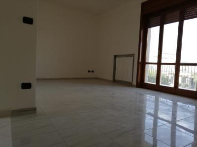 Vai alla scheda: Appartamento Affitto - Marigliano (NA) | Miuli - Rif. 8140
