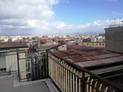 Vai alla scheda: Appartamento Vendita - Casoria (NA) | Sannitica - Indipendenza - Rif. V8195
