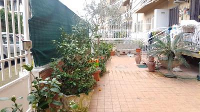 Vai alla scheda: Appartamento Vendita - Caserta (CE) | Caserta Ferrarecce - Rif. 189F