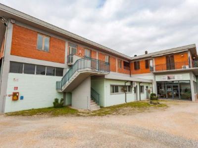 Vai alla scheda: Appartamento Vendita - Barberino Val d'Elsa (FI) | Linari - Rif. 8433