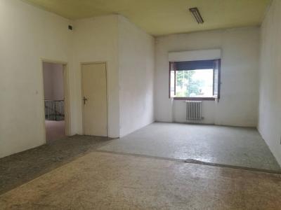 Vai alla scheda: Appartamento Vendita - Certaldo (FI) - Rif. 8661