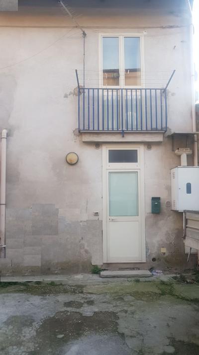 Vai alla scheda: Appartamento Vendita - Caserta (CE) | Acquaviva - Rif. 25A